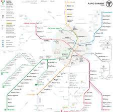 Boston Metro Map Boston Mbta Map Boston Mbta Map Boston Mbta Map Blue Line