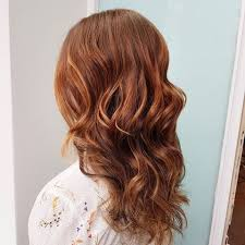 images about copperbrownhair tag on instagram