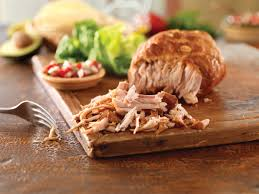 puerto rican shredded pork pork recipes pork be inspired