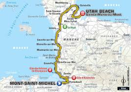 St Malo France Map by 2016 Race Info Supersport Cycling