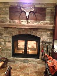 what is the best wood burning fireplace insert laura williams