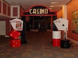 casino parties casino party casino night
