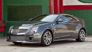 cadillac cts styles cadillac cts and cts v coupes style and power newsday