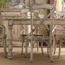 farmhouse cottage u0026 country dining chairs hayneedle