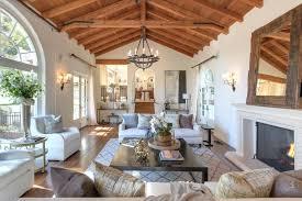 hacienda home interiors style home interior photogiraffe me