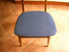 Chair Seat Cover Dining Chair Seat Covers Ebay