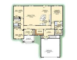 large open kitchen floor plans large kitchen plans one wall kitchen floor plans large kitchen