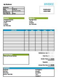 invoices templates free corol lyfeline co