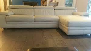 canapé d angle chateau d ax achetez canapé d angle fixe quasi neuf annonce vente à afa 20