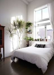 Bedroom Decorating Ideas Grey And White by Pinterest Amymckeown5 For The Home Pinterest Behance