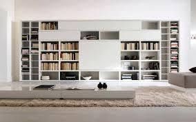 modern bookshelf wall unit with design hd gallery home mariapngt