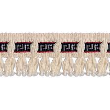 Large Tassels Home Decor by Cotton Tassel Cotton Tassel Suppliers And Manufacturers At