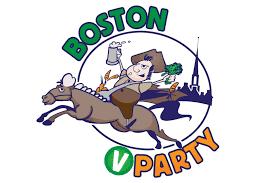 halloween party boston 2017 calendar u2014 sowa boston