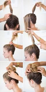 best 25 upside down braid ideas on pinterest braided hairstyles
