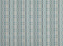 romo curtains made to measure cocota moroccan blue 7760 02