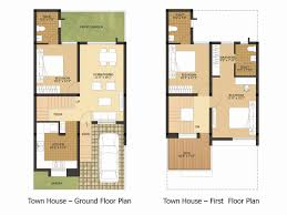 colonial style homes floor plans 600 square foot house plans luxury colonial style house plan 5