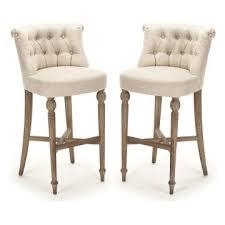 Modern Bistro Chairs Stools European Bar Bistro Contemporary Design Stool Modern Best