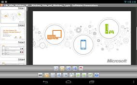 Design Ideas Microsoft Powerpoint Anything But Powerpoint Five Fresh Presentation Alternatives