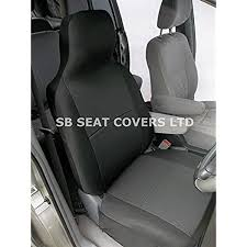 siege espace 2 renault espace housse de siège noir 2 sièges avants d19779