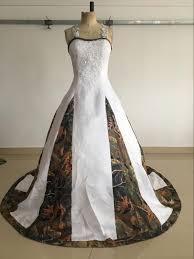camo bridesmaid dresses cheap popular real camo dresses buy cheap real camo dresses lots from