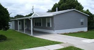 mobile homes f cheap double wide mobile homes for sale cheap double wide mobile