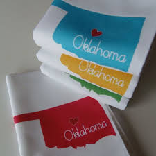 Oklahoma travel printer images 63 best i love my oklahoma images oklahoma jpg