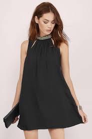 images of black cocktail dresses u2013 dress blog edin