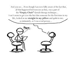 What Is Empty Chair Technique 28 Empty Chair Therapy Gestalt Therapy The Empty Chair