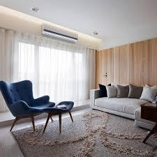 Living Room Recessed Lighting Obsess 12w 4 Inch Led Ceiling Light Downlight Spotlight Recessed