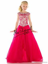 Wedding Dresses For Girls 162 Best Dresses Images On Pinterest Flower Girls Marriage And