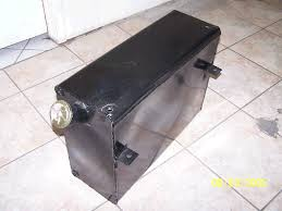 mercedes a class fuel tank aerotanks we specialize in auxiliary and replacement fuel tanks