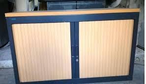 meuble de bureau occasion armoire de bureau occasion bureau occasion meuble de rangement