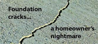 Repair Concrete Patio Cracks Elite Concrete Blog Helping With Concrete Repair And