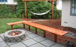 Backyard Ideas Uk Impressive On Garden Patio Ideas Uk Patio Ideas Housetohomecouk