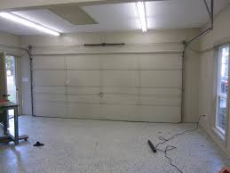 replace spring on garage door tips garage door diagram repair garage door spring garage
