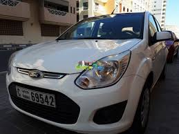 nissan altima 2013 gcc 2013 brand new condition ford figo gcc specs perfect car used cars