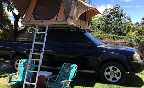 island tent rental tent rental on kauai island hawaii