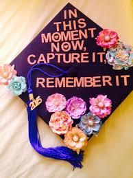 Ideas On How To Decorate Your Graduation Cap 138 Best Mba Grad Cap Ideas Images On Pinterest Graduation Hats