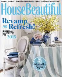 pay housebeautiful com house beautiful names new editor in chief adweek