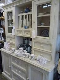 60 best kitchen dressers images on pinterest home painted