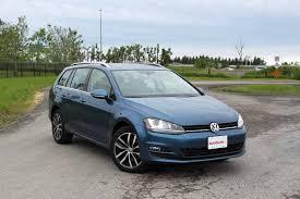 2015 volkswagen golf sportwagen tdi review autoguide com news