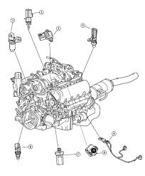 1998 dodge neon wiring diagram 1998 dodge neon engine wiring
