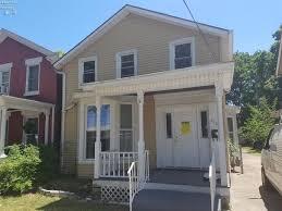 308 east washington street sandusky oh 44870 sandusky real estate