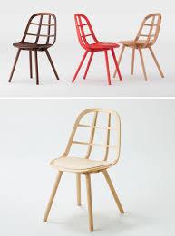living room diy wood chair plans chair design classics famous