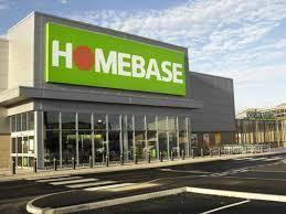 homebase deals u0026 sales for october 2017 hotukdeals