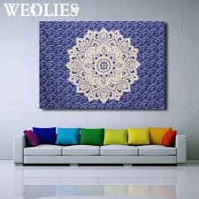 boho home decor online 12 spaces inspired by india etched