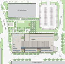 floor plan sites canmet materials technology laboratory aia top ten