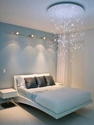 bedroom lighting amazing lighting for bedroom ideas bedroom