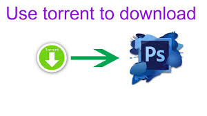 torrent is back with the name torrentz2 use to downlod adobe