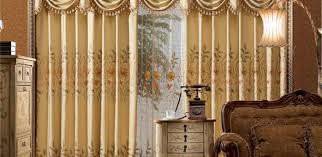 Living Room Curtain Ideas Modern Living Room Curtains Green And Brown Curtains Inspiration